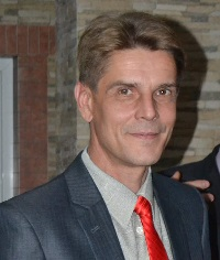 Иван Е.